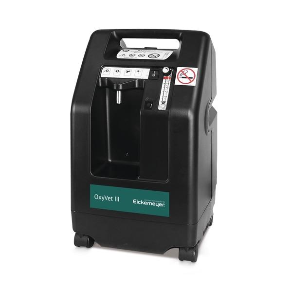 OxyVet III Oxygen Concentrator (5L)