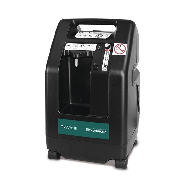 OxyVet 3 Oxygen Concentrator