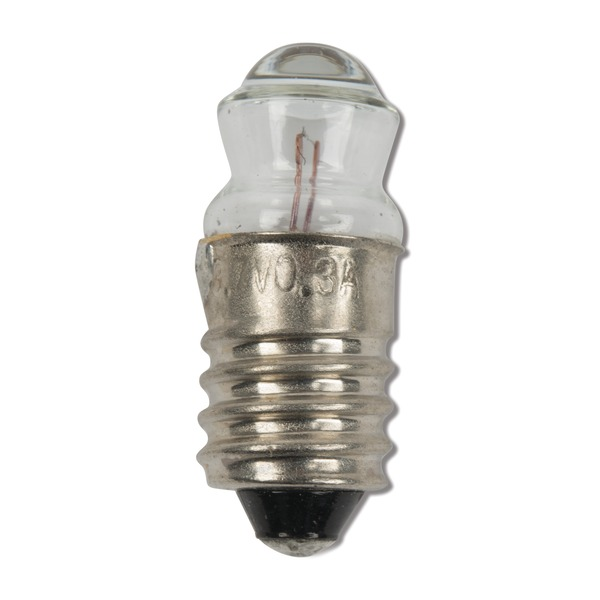 Spare Bulbs for Diagnostic Instruments