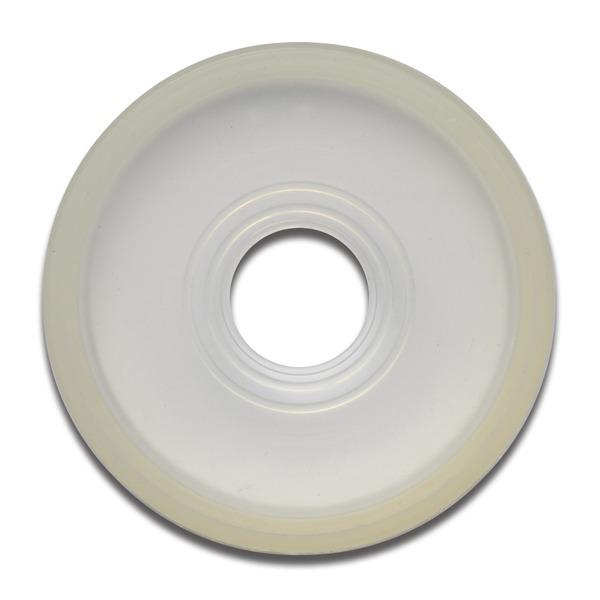 Anaesthetic Mask Diaphragm