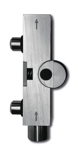 SELECTATEC Compatibility Accessories