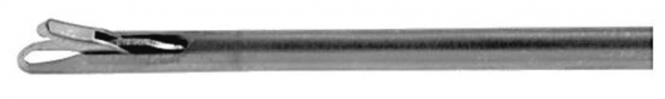 Arthroscopy Forceps (Standard)
