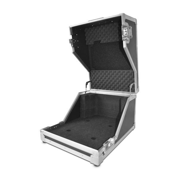 Eickview 150/ 300 PRO Videoendoscope Accessories