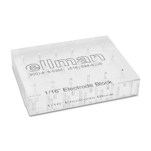 Ellman Surgitron Accessories
