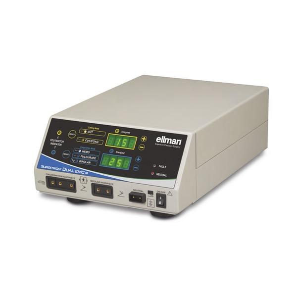 Surgitron® Dual 90 EMC™ Radiosurgery Device