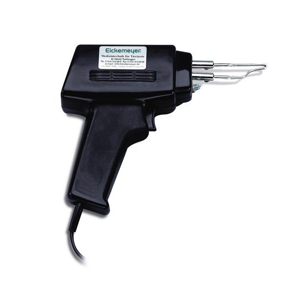 Electrocautery Gun