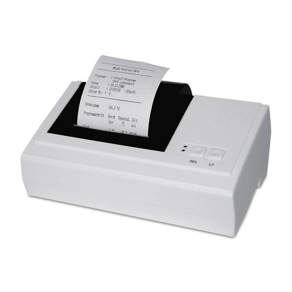 Melaprint 42 Autoclave Printer