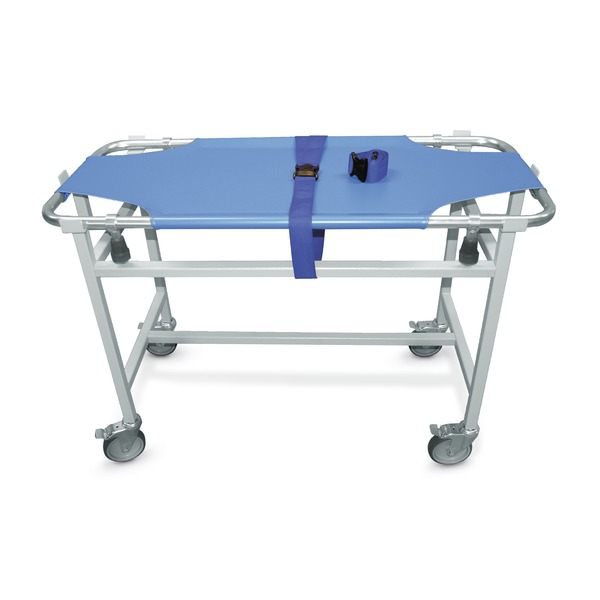 Animal Stretcher Trolley