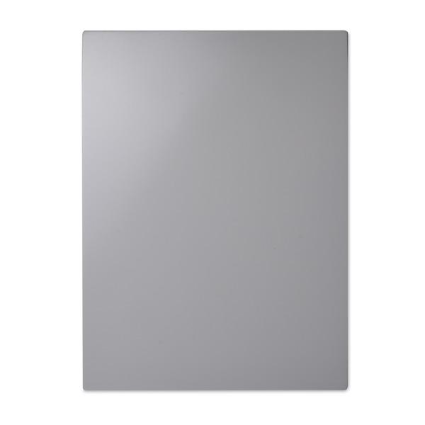 X-Ray Grid