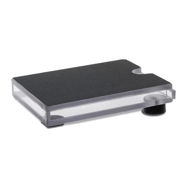 X-Ray Film Cassette Holder