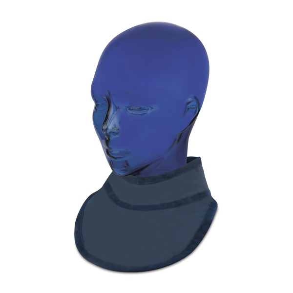 X-Ray Thyroid Protection Collar