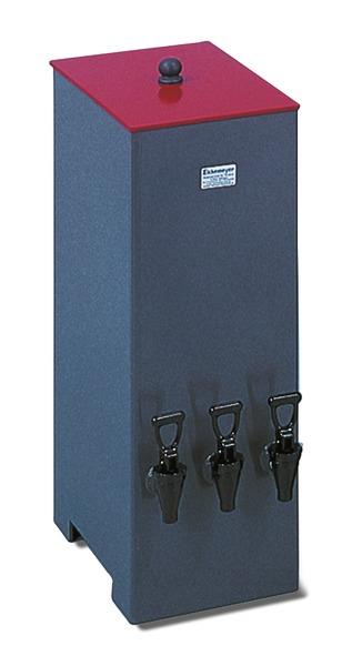EICKEMEYER® X-Ray Film Processing Tank