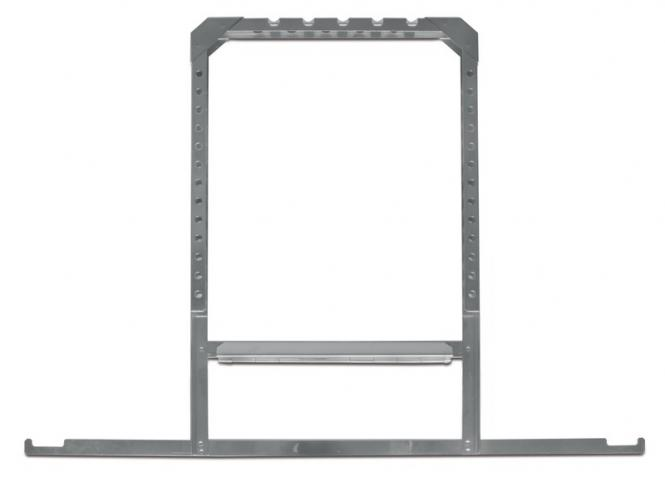 X-Ray Film Hanger
