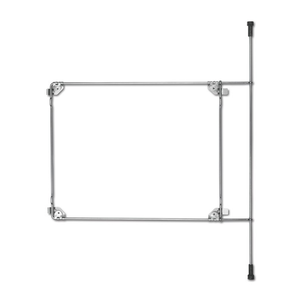 X-Ray Film Hanger