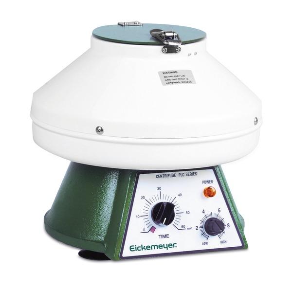 EICKEMEYER® Laboratory Centrifuge