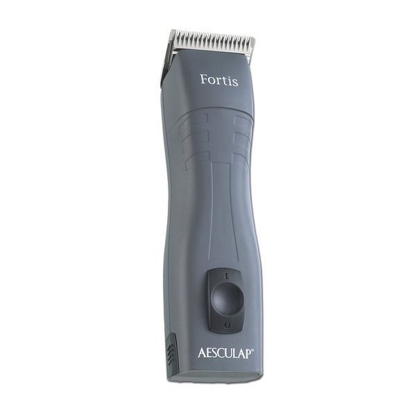 Aesculap FORTIS Cordless Clipper
