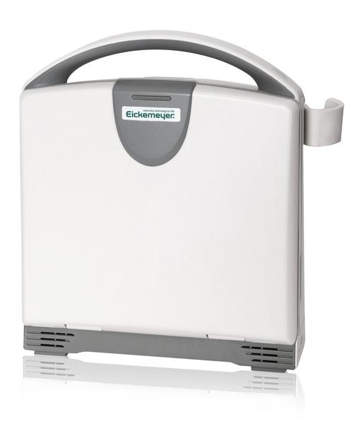 portable ultrasound machine reviews