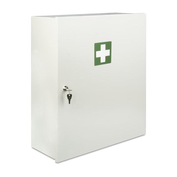 best website cd54e 713d6 Lockable Medicine Cabinet | Eickemeyer Veterinary Equipment